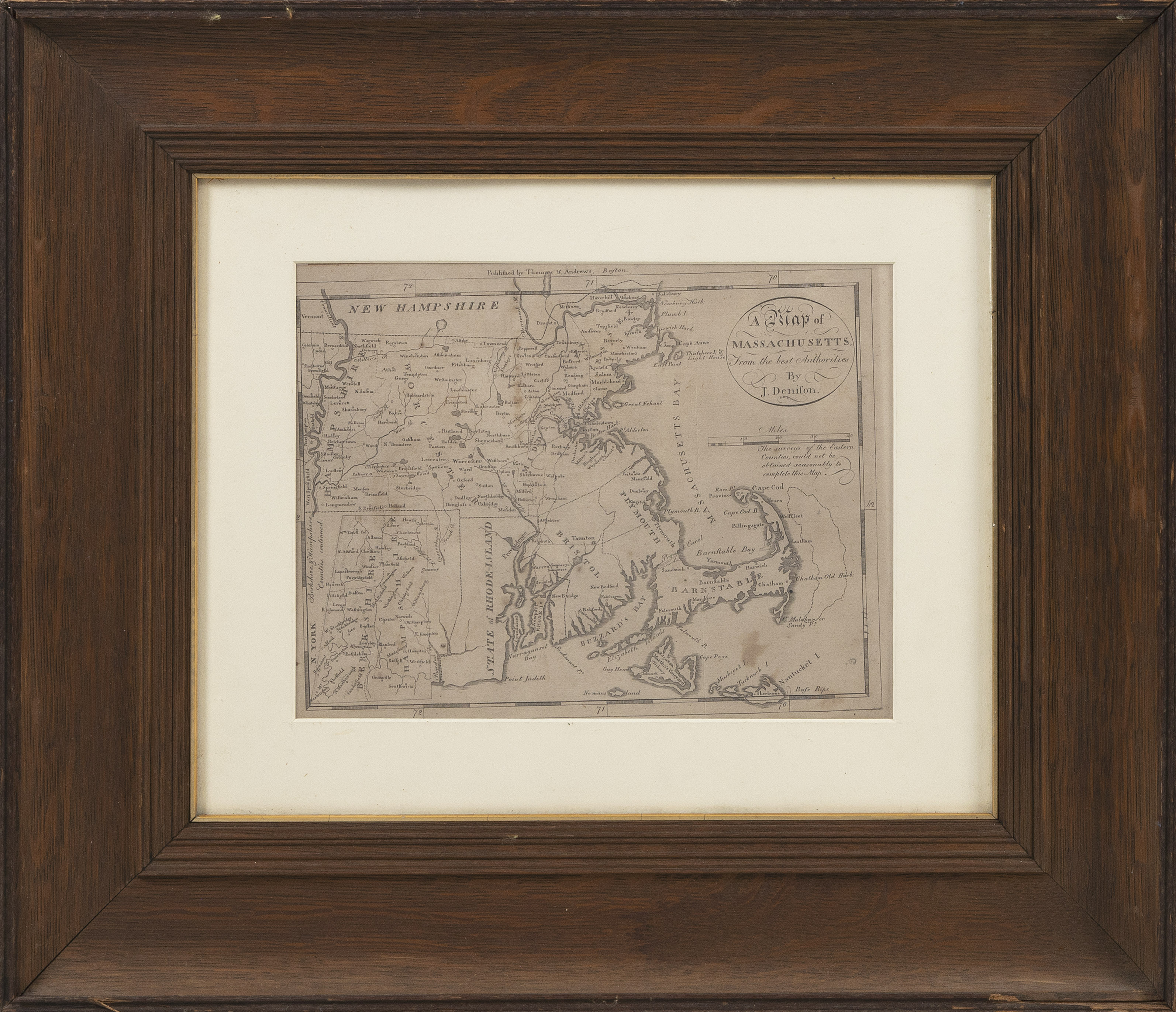 Image 1 for